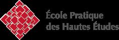 Logo de l'EPHE